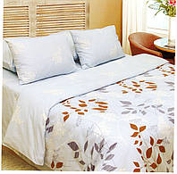 Полуторное постельное белье Парадиз