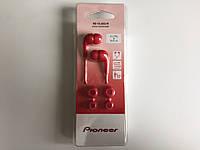 Pioneer SE-CL502-R