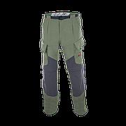 Рыболовные брюки  Climate - GRAFF PRO 705-CL