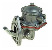 4230566 насос подкачки топлива (BF4L/BF6L913)