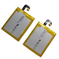 Батарея для смартофона Sony Z3 3.8V 3100mAh 11.8Wh