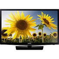 Телевизор Samsung UE19H4000