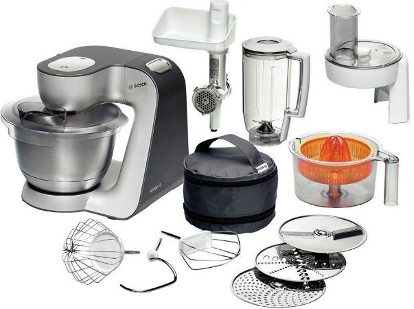 Бытовая техника для кухни дома вакуумный аппарат массажный для тела