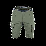 Короткие рыболовные брюки Climate 705-KR-CL