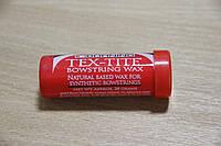 Воск Bohning Wax Tex-Tite