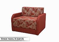 """Детский диван """"Олеся"""" ткань 8"""