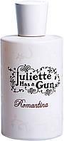 Женская парфюмированная вода Juliette Has a Gun Romantina, фото 1