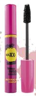 Тушь для ресниц Maxxi  объемная EVA 12мл