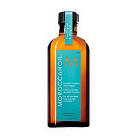 Восстанавливающее и защищающее масло для всех типов волос MoroccanOil Treatment for All Hair Types 100 мл