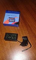 Електронний термометр ТРМ - 10 з виносним датчиком