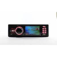 """Автомагнитола Pioneer DEH-X900  магнитола экран 3.6"""" Aux+ пульт"""