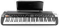 Цифровое пианино KORG SV1-73-BK