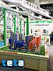Компания Тета Инсталл посетила международную выставку теплотехнического оборудования в Китае
