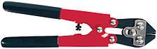 Ножиці арматурні 210мм, 0-4мм