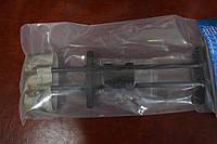 Кивер MK-350Q-GC