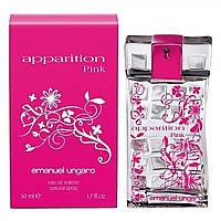 Ungaro Apparition Pink 50ml