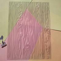 Текстурный мат Кора дерева
