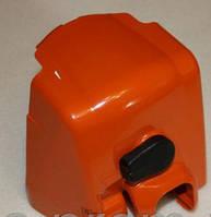 Коробка возд. фильтра Оригинал для Stihl MS 210, MS 230, MS 250