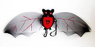 Кралья-Летучая Мышь