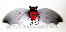 Крылья Летучая Мышь Хэллоуин