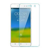Защитное стекло для Samsung A700 Galaxy A7 (2015) (0,25 mm 2,5D)