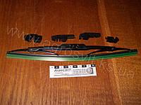 Щетка стеклоотчистителя МТЗ, кат. № 31.5205400-01