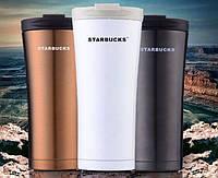 Термо-кружки Starbucks