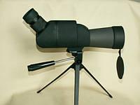 Подзорная труба 12-36х50 с треногой и чехлом
