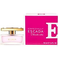 Escada Especially Delicate Notes  75ml
