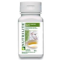 Витамины Комплекс Омега-3 NUTRILITE