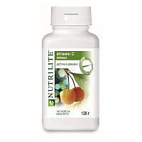NUTRILITE Витамин С плюс 180 таблеток