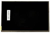 Дисплей (экран) Samsung Galaxy Tab 2 10.1 P5100, P5110, P5200 Galaxy Tab 3, P5210, P7500 Galaxy Tab Original