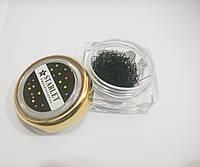 Ресницы Starlet   для поресничного наращивания натуральные  10 mm