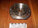 Крышка картера КПП К-700А, К-701, кат. № 700.17.01.416 , фото 2