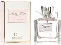 Женская туалетная вода Christian Dior Miss Dior Blooming Bouquet