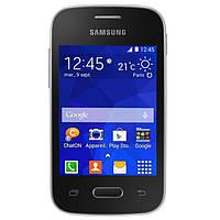 Дисплей (экран) для Samsung G110 Galaxy Pocket 2 Duos (G110B, G110F, G110H) Original