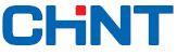 автомати CHINT Electric — найбільший світовий виробник електрообладнання