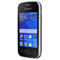 Тачскрин (сенсор) для Samsung Galaxy Pocket 2 G110, G110B, G110F, G110M (Black) Original