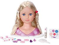 Кукла-манекен MY MODEL - СТИЛИСТ с аксессуарами