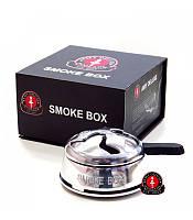 Amy DeLuxe Smoke Box