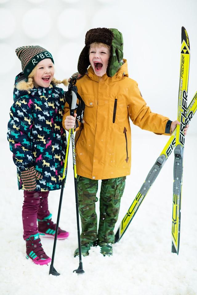 b21b03774d8c sensorik.com.ua - самые низкие цены на детскую зимнюю одежду оптом. Детская  зимняя одежда ...