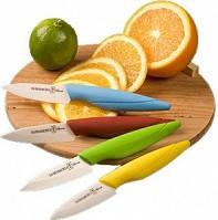 Кухонные ножи Hatamoto