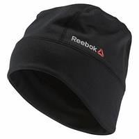 Шапка Reebok Unisex Reversible AY0634
