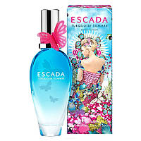 Escada  Turquoise Summer 100ml (TESTER)