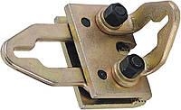 Зажим двунаправленный для кузовных работ (3 и 5 т)