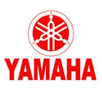 Коленвал YAMAHA YB-100