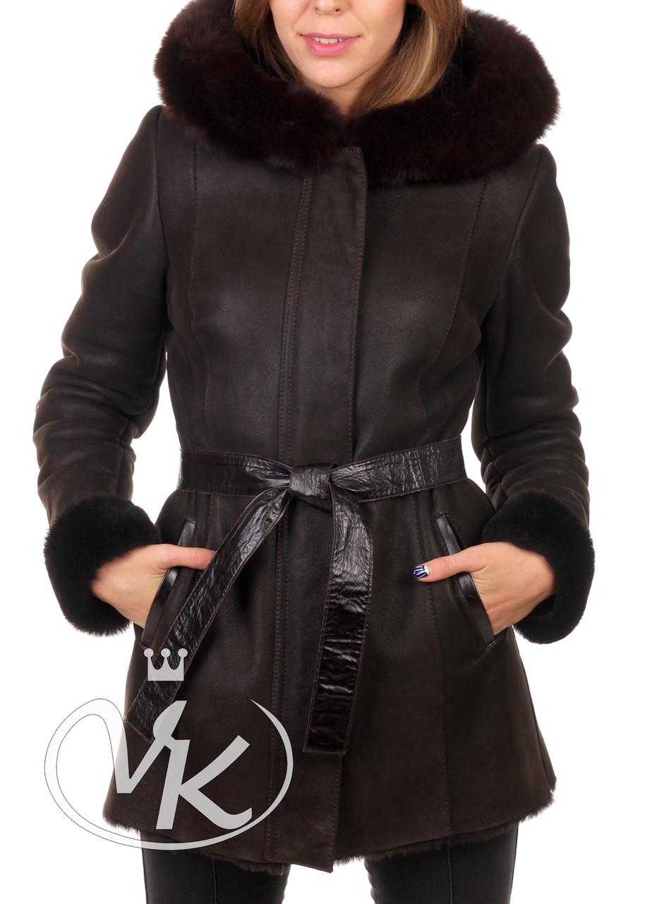 Кожаные Куртки Женские Из Натуральной Кожи Купить