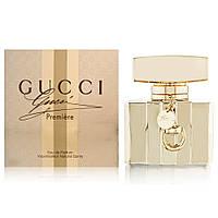 Женская парфюмированная вода gucci premiere 100 мл (копия) 9182b1249f325