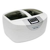Ультразвуковая ванна Codyson CD-4820 (2.5л)
