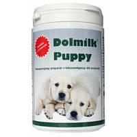 Долмилк Паппи (Dolmilk Puppi) заменитель молока для щенков, 300 гр.